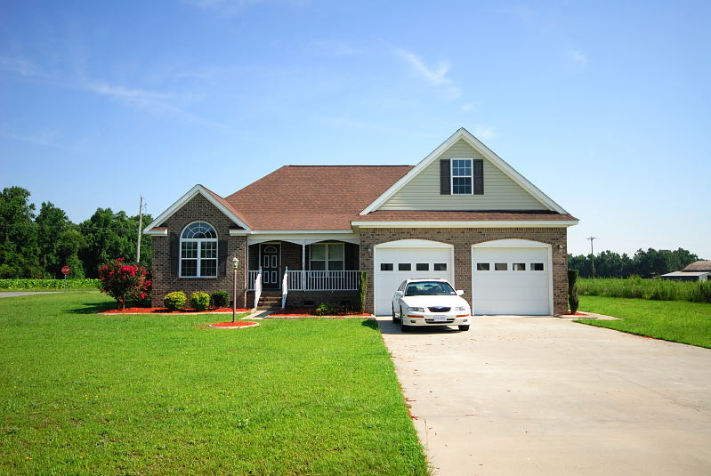 Goldsboro nc houses for rent homes for rent goldsboro nc for Home builders in goldsboro nc