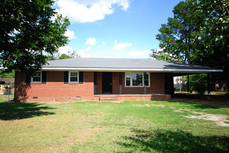 Goldsboro NC - Homes - Apartments - for Rent - Rental Houses