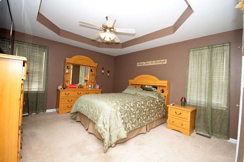 Goldsboro nc home for rent 101 apollo circle pikeville nc 27863 Master bedroom clementi rent