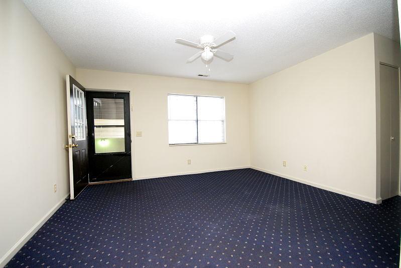 Goldsboro Nc Home For Rent 101 Oakwood Street