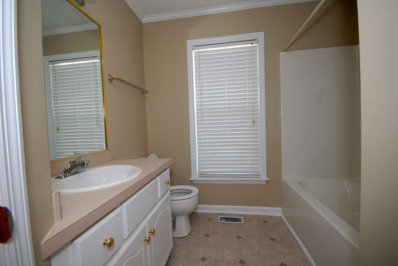 Goldsboro Nc Home For Rent 102 Sunridge Lane Pikeville