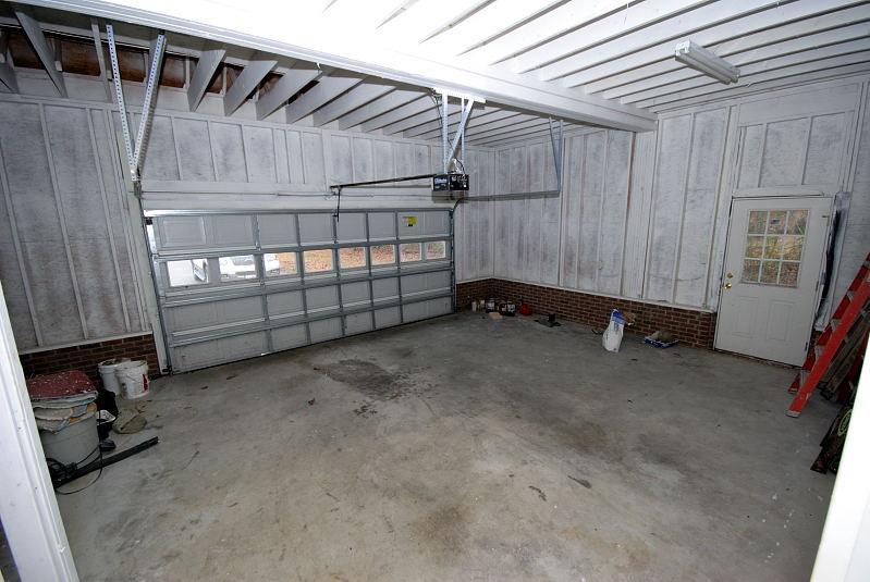 Goldsboro nc home for rent 103 bett drive goldsboro nc for Rental garages