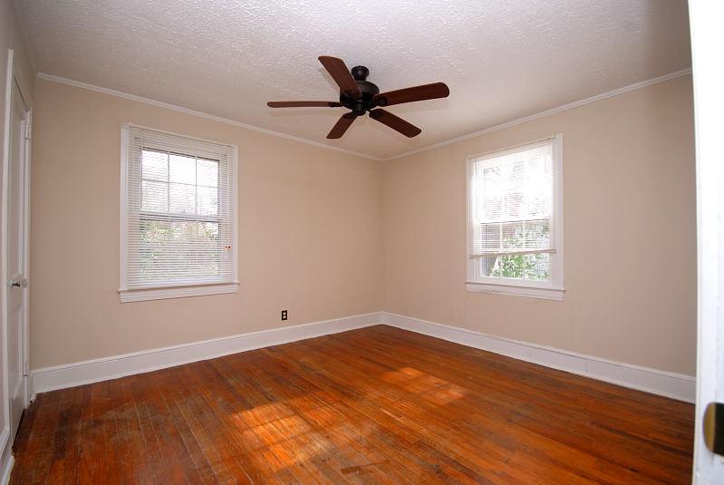 Goldsboro Nc Home For Rent 1103 Edgerton Street