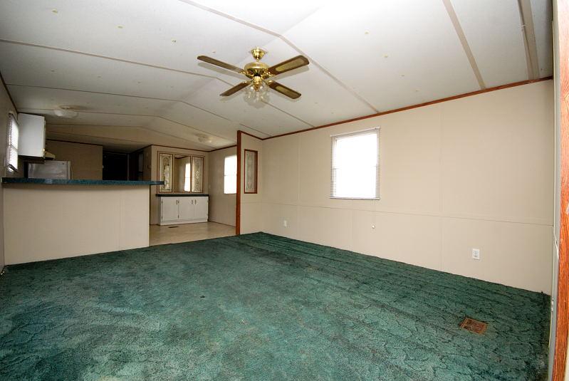 Goldsboro Nc Home For Rent 122 Radford Drive Goldsboro