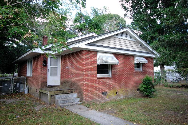 Goldsboro Nc Home For 1407 Lemon Street 27530  Ln Goldsboro Nc 27534 Als 1  Bedroom. 1 Bedroom Apartments In Goldsboro Nc   Rooms