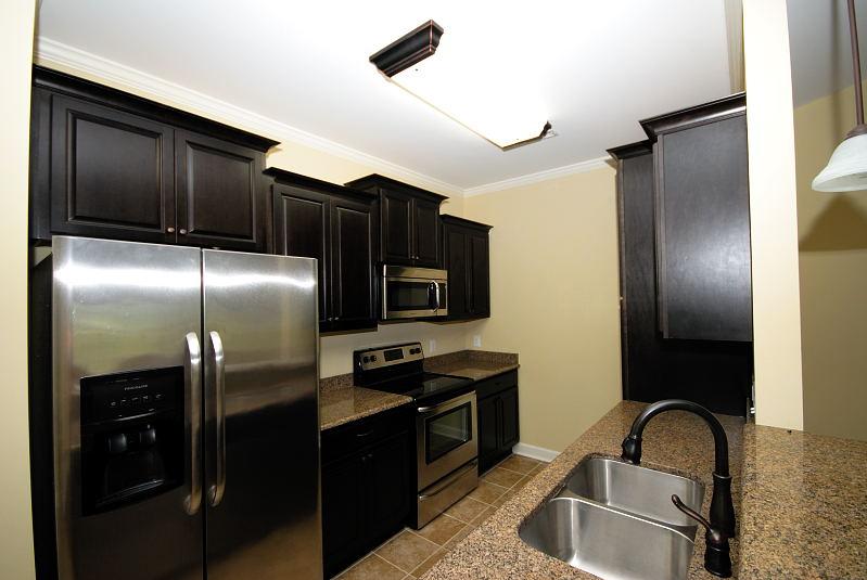 Goldsboro Nc Home For Rent 147 Oxford Drive Goldsboro