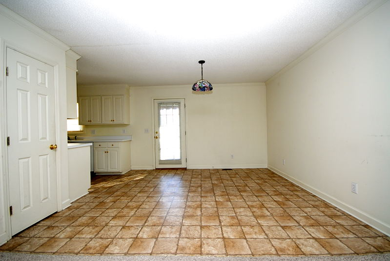 Goldsboro Nc Home For Rent 155 Gurley Dairy Road