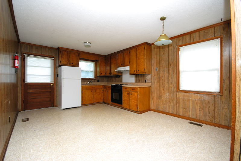 goldsboro nc home for rent 176 gurley avenue goldsboro nc 27534. Black Bedroom Furniture Sets. Home Design Ideas