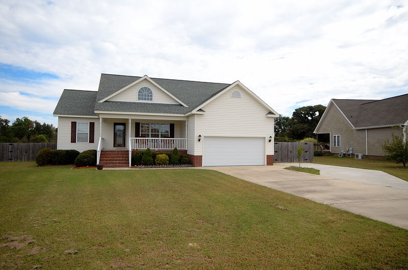 Apartments For Rent In Goldsboro Nc