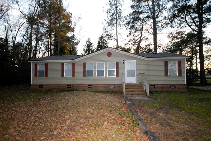 Goldsboro NC - Homes - Apartments - for Rent - Rental ...