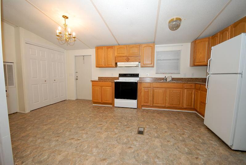 Stoney Creek Apartments Goldsboro Nc