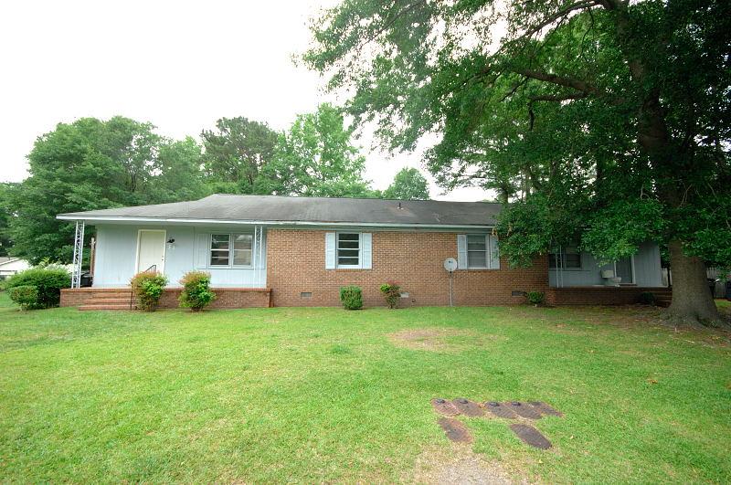 goldsboro nc apartments for rent rental property goldsboro nc. Black Bedroom Furniture Sets. Home Design Ideas