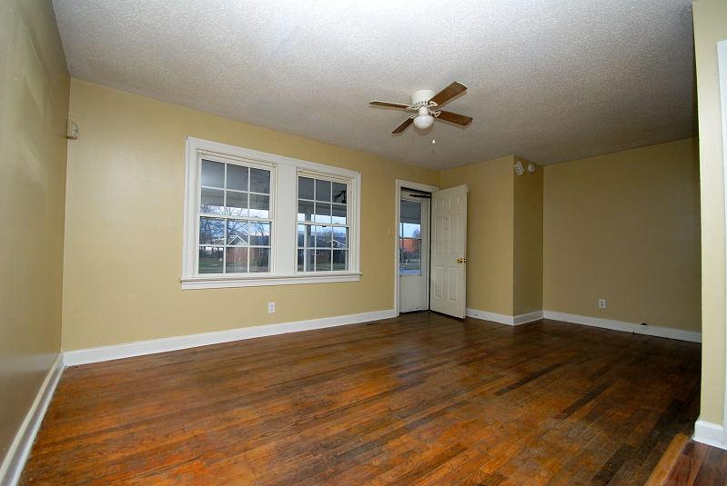 Single Room For Rent Berkeley