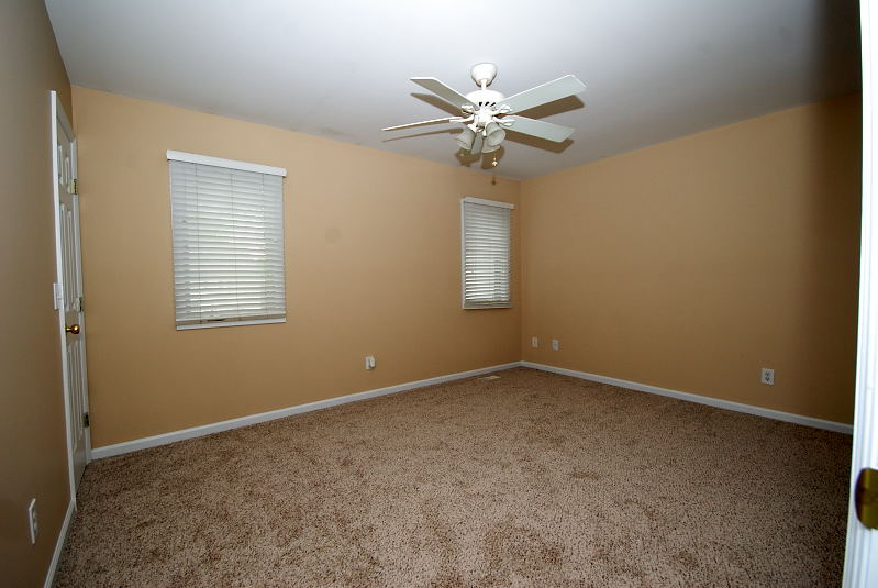 Goldsboro Nc Home For Rent 3103 Cashwell Drive 203