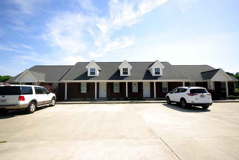 goldsboro nc home for rent 314 perkins road goldsboro nc 27530. Black Bedroom Furniture Sets. Home Design Ideas