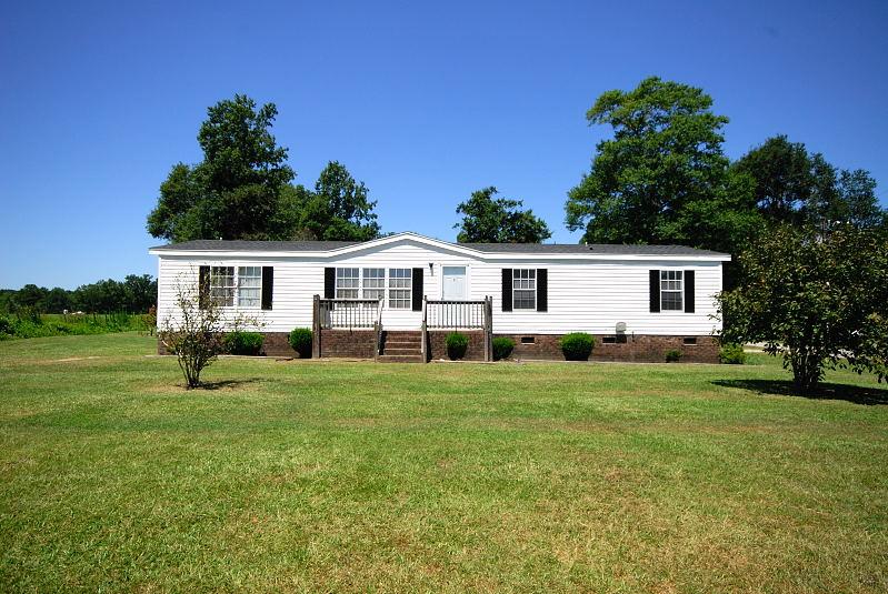 Goldsboro NC - Home for Rent - 396 Selah Church Road Goldsboro NC ...