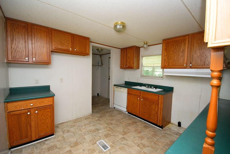 Golden Key Rentals   Goldsboro NC