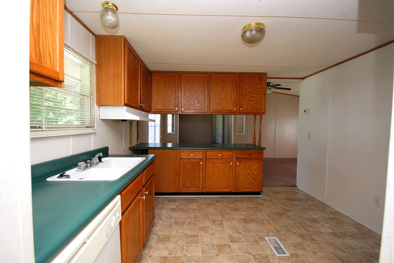 Church Kitchens For Rent | Goldsboro Nc Home For Rent 396 Selah Church Road Goldsboro Nc