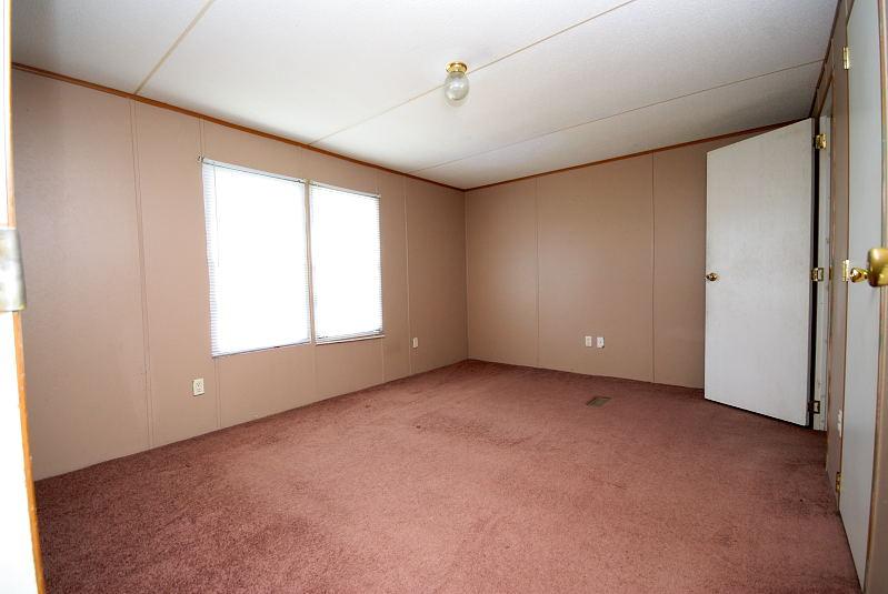 Goldsboro NC - Home for Rent - 396 Selah Church Road ...