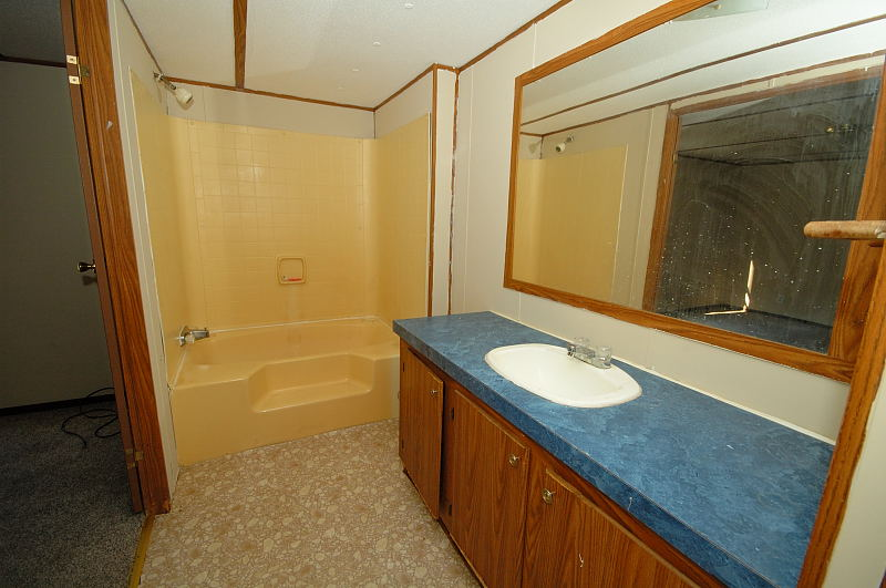 mobile homes for rent in goldsboro nc with 508 West New Hope Road Unit A6 Goldsboro Nc 27534 on 13etm85 furthermore 7qqlftw besides 508 West New Hope Road Unit B1 Goldsboro Nc 27534 moreover Organized Home Remodeling together with Homes For Rent In Clayton Nc.