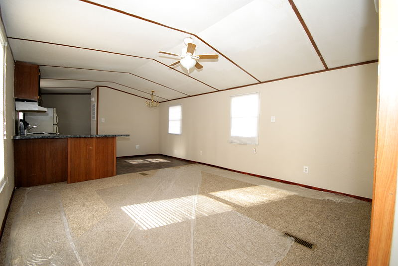Last Month S Rent Room Rental