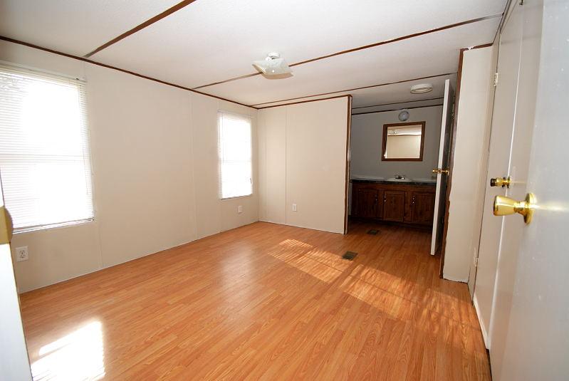 Goldsboro Nc Home For Rent 508 West New Hope Road Unit B1 Goldsboro Nc 27534
