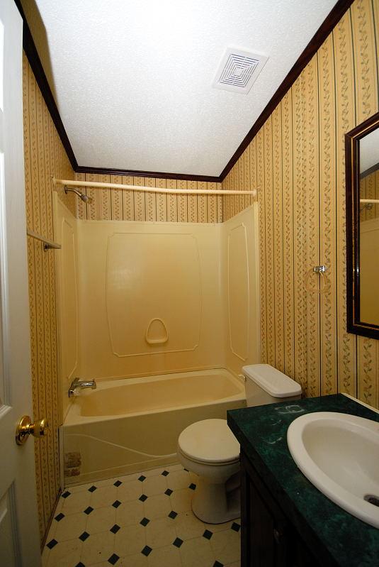 Goldsboro Nc Home For Rent 740 Ebenezer Church Road